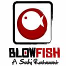 Blowfish Menu