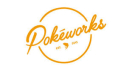 Pokeworks - River Oaks Menu