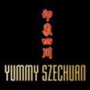 Yummy Szechuan Menu
