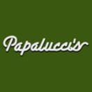 Papalucci's Italian Ristorante Menu