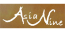 Asia Nine Bar & Lounge Menu