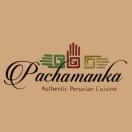 Pachamanka Peruvian Restaurant Menu
