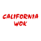 California Wok Menu