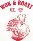 Wok & Roast Menu