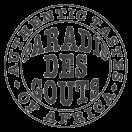 Paradis Des Gouts Menu
