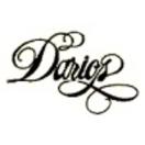 Dario's Restaurant Menu