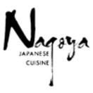 Nagoya Japanese Cuisine Menu