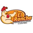 El Rancho Latin Grill Menu