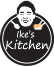 Ike's Japanese Kitchen Menu