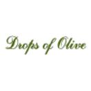 Drops of Olive Menu