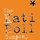 The Kati Roll Company (2nd Ave) Menu