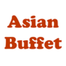 Asian Buffet Menu