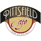 Pittsfield Cafe Menu