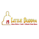Little Buddha Menu