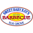 Sweet Baby Ray's Barbecue Menu