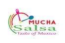 Mucha Salsa Menu