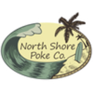 North Shore Poke Co Menu