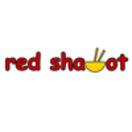 Red Shallot Menu