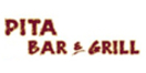 Pita Bar and Grill Menu