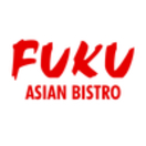 Fuku Asian Bistro Menu