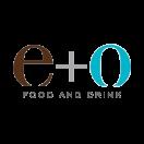 E+O Food & Drink Menu