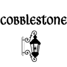 Cobblestone Cafe Menu