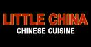 Little China Menu