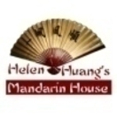 Helen Huang's Mandarin House Menu