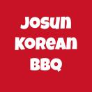Josun Korean BBQ Menu