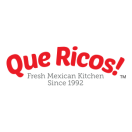 Que Ricos Fresh Mexican Kitchen Menu