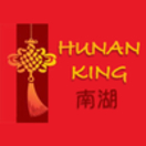 Hunan King Menu
