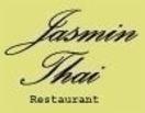 Jasmin Thai Menu