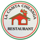 La Casita Chilanga Menu