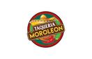 Taqueria Moroleon Menu
