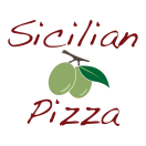 Sicilian Pizza DC Menu
