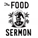 The Food Sermon Kitchen Menu