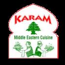 Karam Restaurant Menu