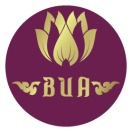Bua Traditional Thai Cuisine Menu