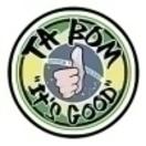 Ta Bom Truck Menu