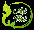 Maithai Restaurant Menu