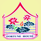Fortune House Restaurant Menu