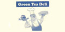 Green Tea Deli Menu