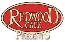 Redwood Cafe Menu
