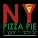 NY Pizza Pie Menu
