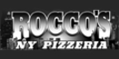 Rocco's NY Pizza & Pasta (Rainbow Blvd) Menu