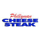 Phillyman Cheesesteak Menu