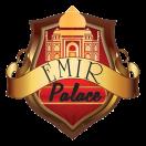 Emir Palace Menu