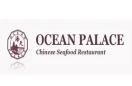 Ocean Palace Chinese Menu
