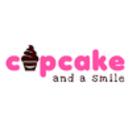 Cupcake and a Smile Bake Shoppe Menu