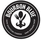 Bourbon Blue (Rector St) Menu